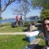 Erin Frizzell Facebook, Twitter & MySpace on PeekYou