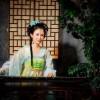 Tang Xun Facebook, Twitter & MySpace on PeekYou