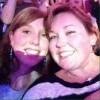Sally Tiernan Facebook, Twitter & MySpace on PeekYou