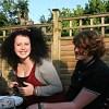 Jade Bucknall Facebook, Twitter & MySpace on PeekYou