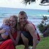 Elizabeth Trueman Facebook, Twitter & MySpace on PeekYou