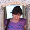 Rosario Torres Facebook, Twitter & MySpace on PeekYou