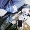 Daniel Mackrill Facebook, Twitter & MySpace on PeekYou