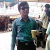 Kaushik Dhandhukiya Facebook, Twitter & MySpace on PeekYou
