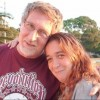 Lisa Nero Facebook, Twitter & MySpace on PeekYou