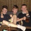 Shaun Marshall Facebook, Twitter & MySpace on PeekYou