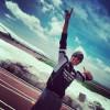 Carlos Bailon Facebook, Twitter & MySpace on PeekYou