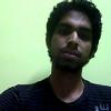Rohit Prakash Facebook, Twitter & MySpace on PeekYou
