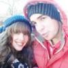 Gavin Smith Facebook, Twitter & MySpace on PeekYou