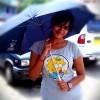Sujata Pillai Facebook, Twitter & MySpace on PeekYou