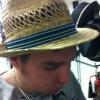 Scott Rimmer Facebook, Twitter & MySpace on PeekYou