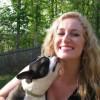 Andrea Owens, from Atlanta GA