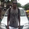 Mohammad Kromah Facebook, Twitter & MySpace on PeekYou