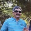 Himanshu Chudasama Facebook, Twitter & MySpace on PeekYou