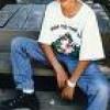 Daniel Watters Facebook, Twitter & MySpace on PeekYou
