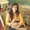 Rashmi Rajora Facebook, Twitter & MySpace on PeekYou