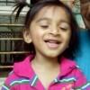 Tapan Patel Facebook, Twitter & MySpace on PeekYou
