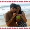 Sunny Soni Facebook, Twitter & MySpace on PeekYou