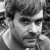 Roland Grun Facebook, Twitter & MySpace on PeekYou