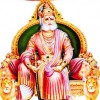 Shri Agrasen Facebook, Twitter & MySpace on PeekYou