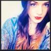 Sarah-Jane Cleary Facebook, Twitter & MySpace on PeekYou