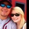 Robert Winkles Facebook, Twitter & MySpace on PeekYou