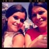 Fay Daniel Facebook, Twitter & MySpace on PeekYou