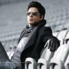 Mihir Patel Facebook, Twitter & MySpace on PeekYou