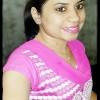 Hetal Patel Facebook, Twitter & MySpace on PeekYou