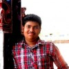 Rahul Ramdas Facebook, Twitter & MySpace on PeekYou