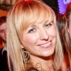 Roni Buckley Facebook, Twitter & MySpace on PeekYou