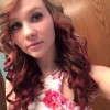 Mattie Haymond Facebook, Twitter & MySpace on PeekYou