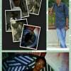 Bhargav Gadhiya Facebook, Twitter & MySpace on PeekYou