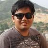 Rohan Jagetiya Facebook, Twitter & MySpace on PeekYou