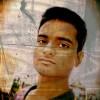 Moin Indorewala Facebook, Twitter & MySpace on PeekYou