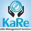 Kare Management Facebook, Twitter & MySpace on PeekYou