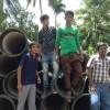 Abhishek Anil Facebook, Twitter & MySpace on PeekYou