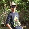 Aditya Sekhani Facebook, Twitter & MySpace on PeekYou