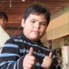 Rafael Meza Facebook, Twitter & MySpace on PeekYou