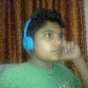 Dhananjay Varma Facebook, Twitter & MySpace on PeekYou