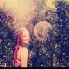 Rachel Ryan Facebook, Twitter & MySpace on PeekYou