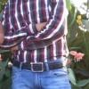 Paresh Dabhi Facebook, Twitter & MySpace on PeekYou