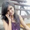Nehal Awasthy Facebook, Twitter & MySpace on PeekYou