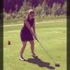 Melissa Davies Facebook, Twitter & MySpace on PeekYou