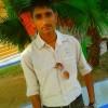 Sudhir Partel Facebook, Twitter & MySpace on PeekYou