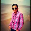 Darshan Bhavani Facebook, Twitter & MySpace on PeekYou
