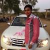 Dhruv Bhimani Facebook, Twitter & MySpace on PeekYou