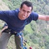 Alfredo Mayorga Facebook, Twitter & MySpace on PeekYou