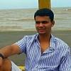 Venkatesh Iyer Facebook, Twitter & MySpace on PeekYou