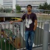 Mayur Rupapara Facebook, Twitter & MySpace on PeekYou